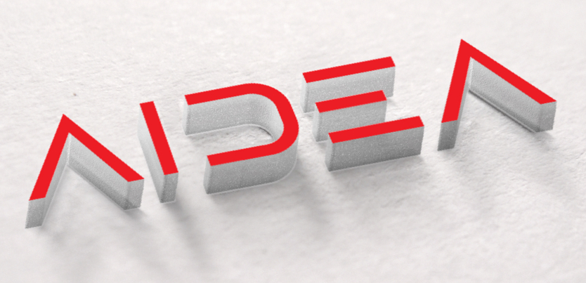 aidea about header